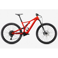 SPECIALIZED TURBO LEVO SL...
