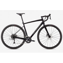 SPECIALIZED DIVERGE E5...