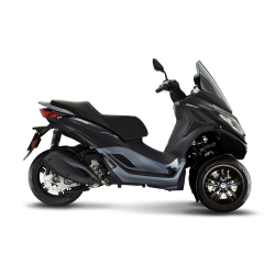SCOOTER PIAGGIO MP3 300 ABS...