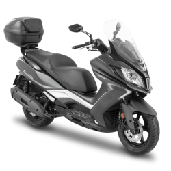 SCOOTER KYMCO DOWNTOWN 125I...
