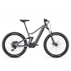 VTT MOUSTACHE WIDE 2 2021