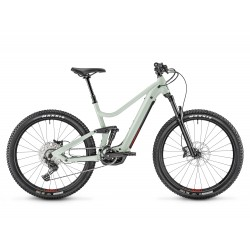 VTT MOUSTACHE WIDE 4 2021