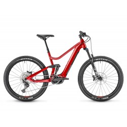 VTT MOUSTACHE WIDE 6 2021