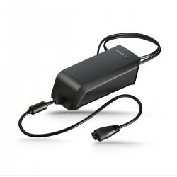 CHARGEUR BOSCH 6A FAST