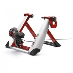 ELITE HOME TRAINER NOVO FORCE PACK INCL TAPIS & TR