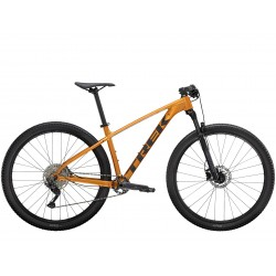 VTT TREK X-CALIBER 7