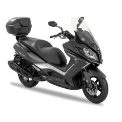 SCOOTER KYMCO DOWNTOWN 350 ABS
