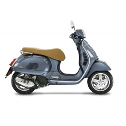 SCOOTER VESPA GTS 125 SUPER...