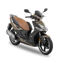 SCOOTER KYMCO AGILITY CITY...