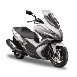 SCOOTER KYMCO XCITING S...