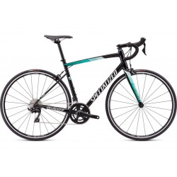 SPECIALIZED ALLEZ ELITE 54