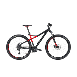 VTT BULLS SHARPTAIL 3 DISC...